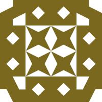 gravatar for karel