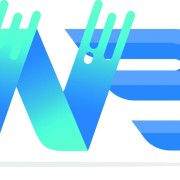 Agência WWB