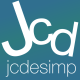View Jcdesimp's Profile