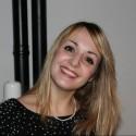 Chiara Merico