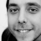 betz's avatar