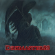 Drkmaster83's avatar