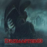 Drkmaster83