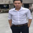 Antonio Việt