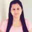 SomaMukherjee