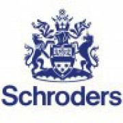 Photo of Schroders