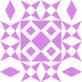 gravatar for Parth Shete