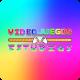 VideojuegosEstudios