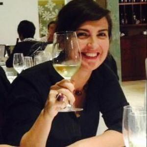 Francesca Mordacchini Alfani