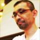 Nobuyuki  Nishiyama