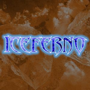 Iceferno