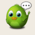 JessonChan's avatar