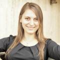 Profile picture of Ioana Son