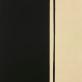 gravatar for phenomata