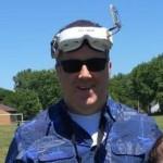Greg Blogging On Software Dev
