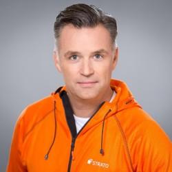 Autor Dr. Christian Böing