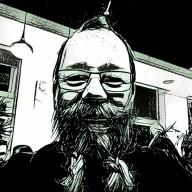 korny avatar