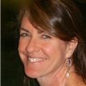 Jane Mulcaster