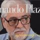FERNANDO PLAZA RUIZ
