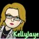 KellyJaye