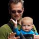 Alex | Perfecting Dad