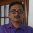 Photo of Sougata De
