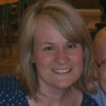 Ami Brainerd's profile picture