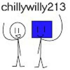 View chillywilly213's Profile