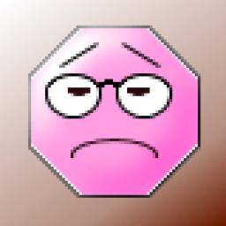 avatar de Ramon