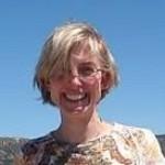 Kari Kraus's picture