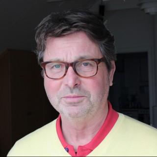 Leif Wictorén