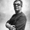 Mario Viana