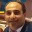 Jose Manuel Capitan