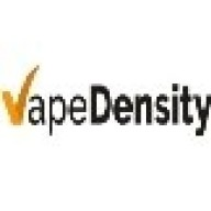 vapedensity