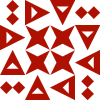 D87279d968ce28504fc172bf94095e65?s=100&d=identicon
