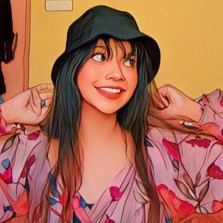 Diksha K. | Beingsheblog