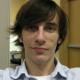 bluechipps's avatar