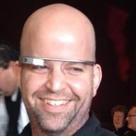 Jared Oberhaus