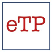 eTruePolitics