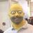 KennyBaby69