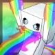 CoKoC's avatar