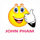 JohnPham