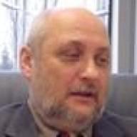 Frank P. Walentynowicz