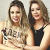 Eva e Gaby