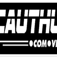 cauthu.com.vn