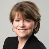 Sara Skillen
