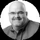 Profile photo of Doug Daulton