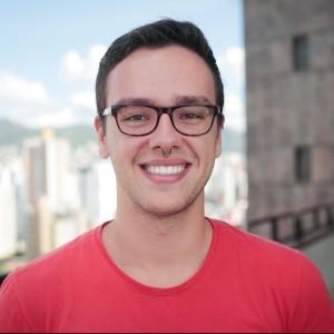 Pedro Galvão