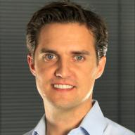 sundbp avatar