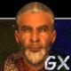 DavidGX